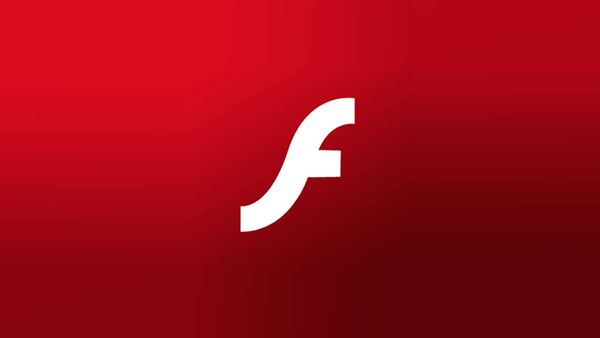 Tip: Instalar Flash Player 10 en Ubuntu