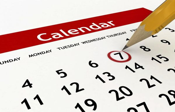 Tutorial sobre dhtmlScheduler, un calendario sobre Ajax