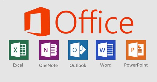 Cambiar el serial de Office 2008 en Mac OS X