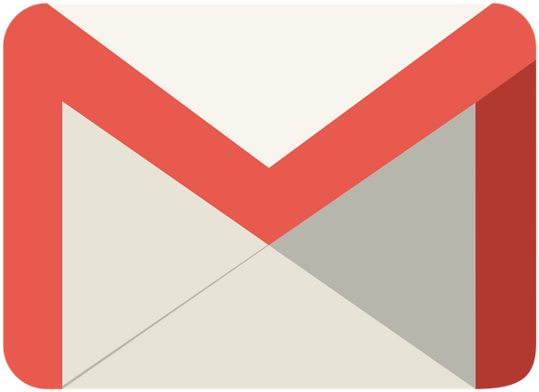 "Eliminar ""Mail Recuperado"" de Gmail en Apple Mail"