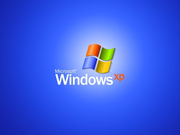 Bloquear uso de USB en Windows XP